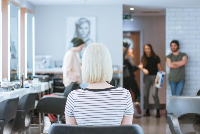 savoir faire connaissance stylisation coiffure cheveux salon beauté diplome