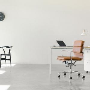 Optimiser les bureaux et espace de travail à Paris
