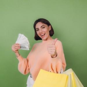 Cap sur le shopping économique avec le cashback et les codes de réduction !