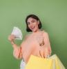 service cashback et promo codes comment économiser de l argent sur ses achats en ligne