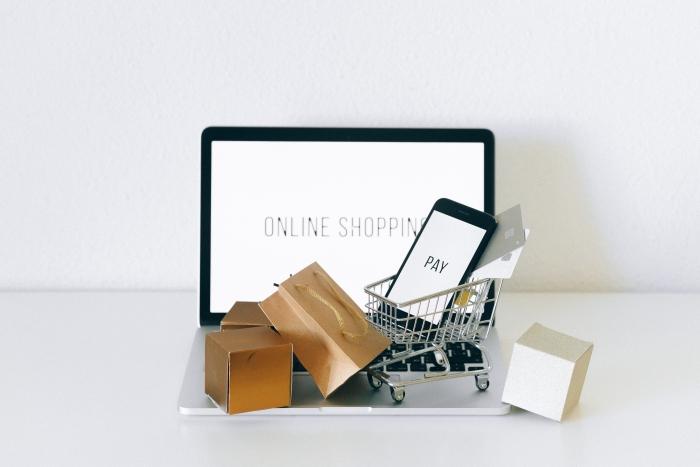 vente en ligne conditions dropshopping fournisseur fabricant intérmediaire emballage livraison produits en ligne
