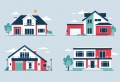 Les 5 questions à se poser avant d'acheter un bien immobilier