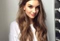 Cheveux très longs façon Raiponce – une tendance qui fait succomber les célébrités