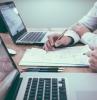 data analyst quel est la difference entre data analyst et consultant business