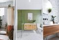 Décoration de wc nature : nos secrets pour réussir la transformation des toilettes