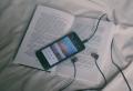 Depositphotos : Votre banque de recherche musique gratuit