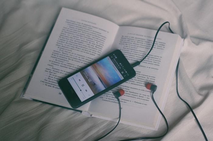 écouter de la musique en fonction de humeur genre de musique comment trouver de la musique libre de droit d auteur