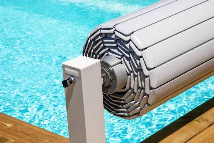 equipements securiser efficaces pour une piscine bien securise