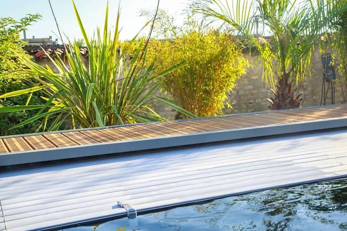equipements securiser efficaces pour votre piscine de reve