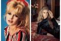 La coiffure des années 70 en 7 variations emblématiques de retour