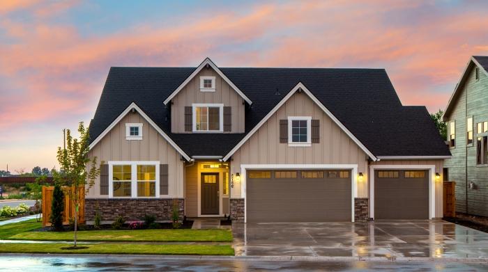 façade maison isolation thérmique extérieur avantages par rapport insolation par intérieur