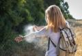 Les meilleurs conseils et astuces comment se débarrasser des moustiques – 2021