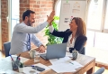 Quelle différence entre Data Analyst et Consultant Business Intelligence ?