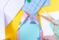 Fabriquer une carte fête des pères en maternelle – un superbe bricolage à offrir