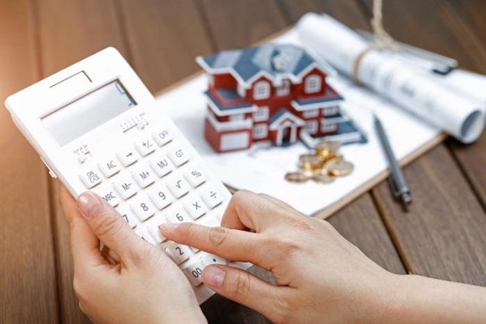 investir dans bien immobilier faire des calculs pour trouver un logement avantageux