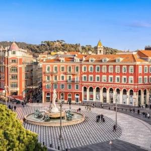 Nice : les diagnostics immobiliers obligatoires