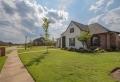 Covid-19 : le marché de l'immobilier neuf se réinvente