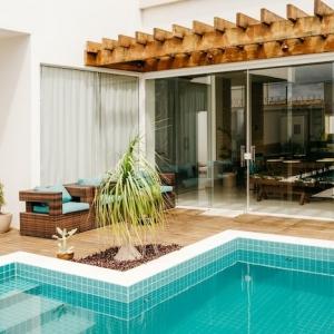 Quels sont les équipements les plus efficaces pour sécuriser une piscine ?