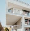 quels matériaux de construction pour construire un immeuble ou maison robuste et durable