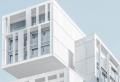 Comment bien choisir ses matériaux de construction pour bâtir un édifice qui dure dans le temps