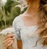 robe d été bohème longue soins beauté produits naturels visage hydratation protection solaire