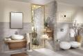Salle de bain en pierre – créer un espace zen à la maison