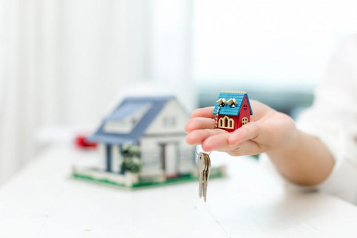 trouver le meilleur logement maison appartement pour sa famille comment acheter un bien immobilier