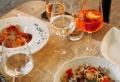 Recette d'apérol spritz et plusieurs faits intéressants sur la fameuse boisson italienne