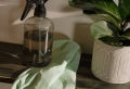 Nos astuces ménage : comment réduire le temps pour faire le ménage ?