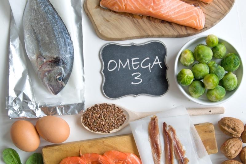 astuce pour bronzer plus vite produits alimentaires qui contiennent des acides gras oméga 3