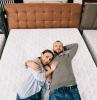 comment choisir la bonne taille composition de matelas pour confort de couchage optimal