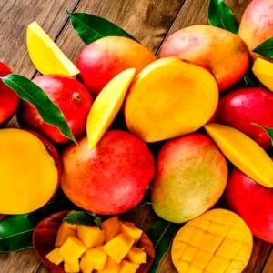 Comment couper une mangue pour impressionner vos invités