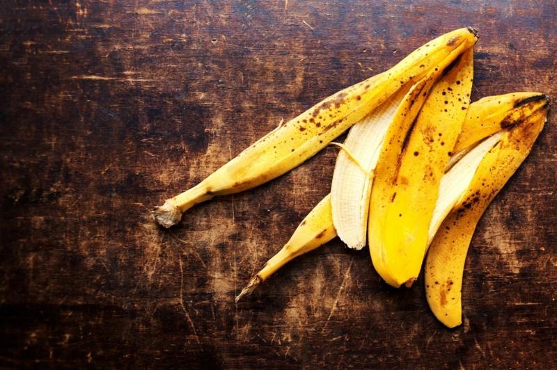 comment faire refleurir une orchidée la peau de banane engrais naturel