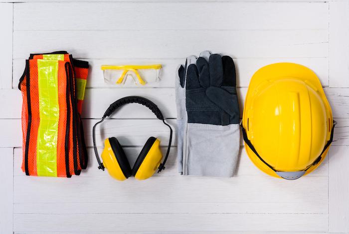 comment renover equiper cuisine quels équipements outils de bricolage et de travaux indispensables