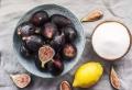 Recette d'été : comment faire la meilleure confiture de figues maison