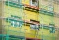 Copropriété : quand avoir recours à la rénovation globale ?