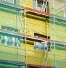 copropriete renovation comment rénover un immeuble pour faires des économies énergétiques