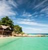 cuba mayarí les plus belles destinations du monde nuage soleil eaux turquoise