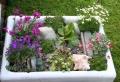 Vous cherchez une idée de déco jardin? Trouvez mille idées intéressantes parmi nos exemples en photos!
