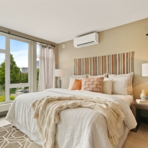 Choisir la climatisation pour sa maison : avantages et inconvénients des différents types de climatisation