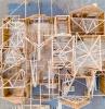 faire construire sa maison exemple chantier construction 3 etapes