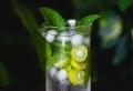 Mojito sans alcool – 6 recettes et conseils utiles pour préparer la boisson star de l'été