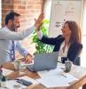 guide pour ouvrir une entreprise en france étape par érape