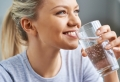 Les meilleurs remèdes de grand-mère contre la rétention d'eau