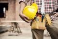 BTP : comment trouver des chantiers en période de crise ?