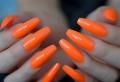 Les ongles fluo – suivez la tendance !
