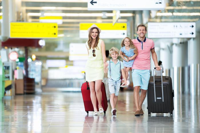 ou peut on partir en vacances idées de voyages autour du monde destinations estivales