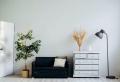Comment faire une décoration végétale chez soi ?