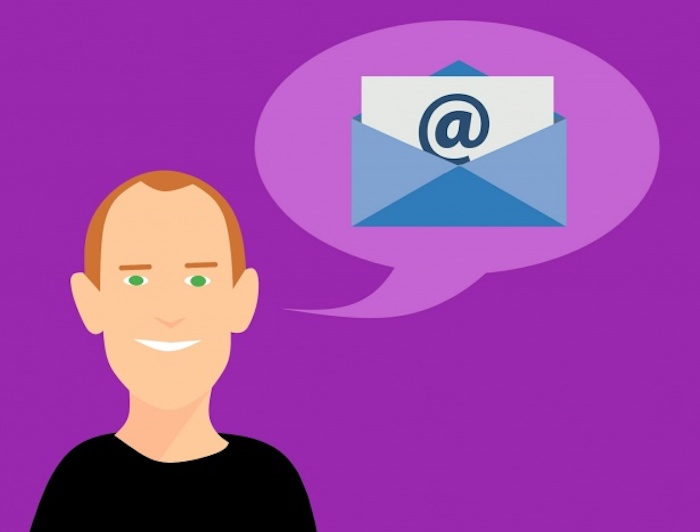 phishing techniques pour se proteger de piratage gamer