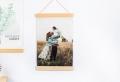 Déco avec des photos – idées et inspiration pour mieux afficher ses clichés